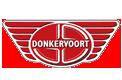 Donkervoort